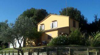 Casa Indipendente in Vendita -Rif.294