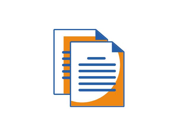 raccolta e verifica documenti casatua