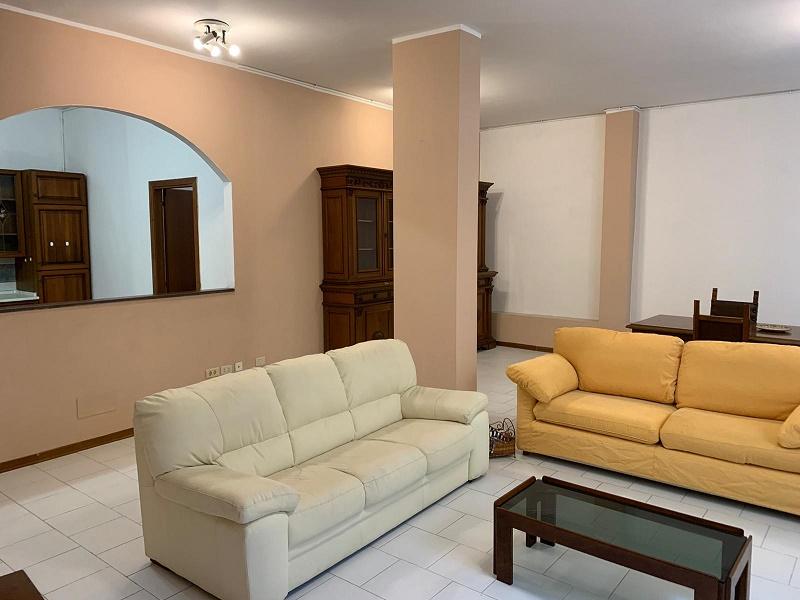 Appartamento in Vendita -Rif. 313