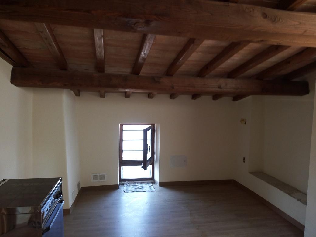 Appartamento in vendita -Rif. 224