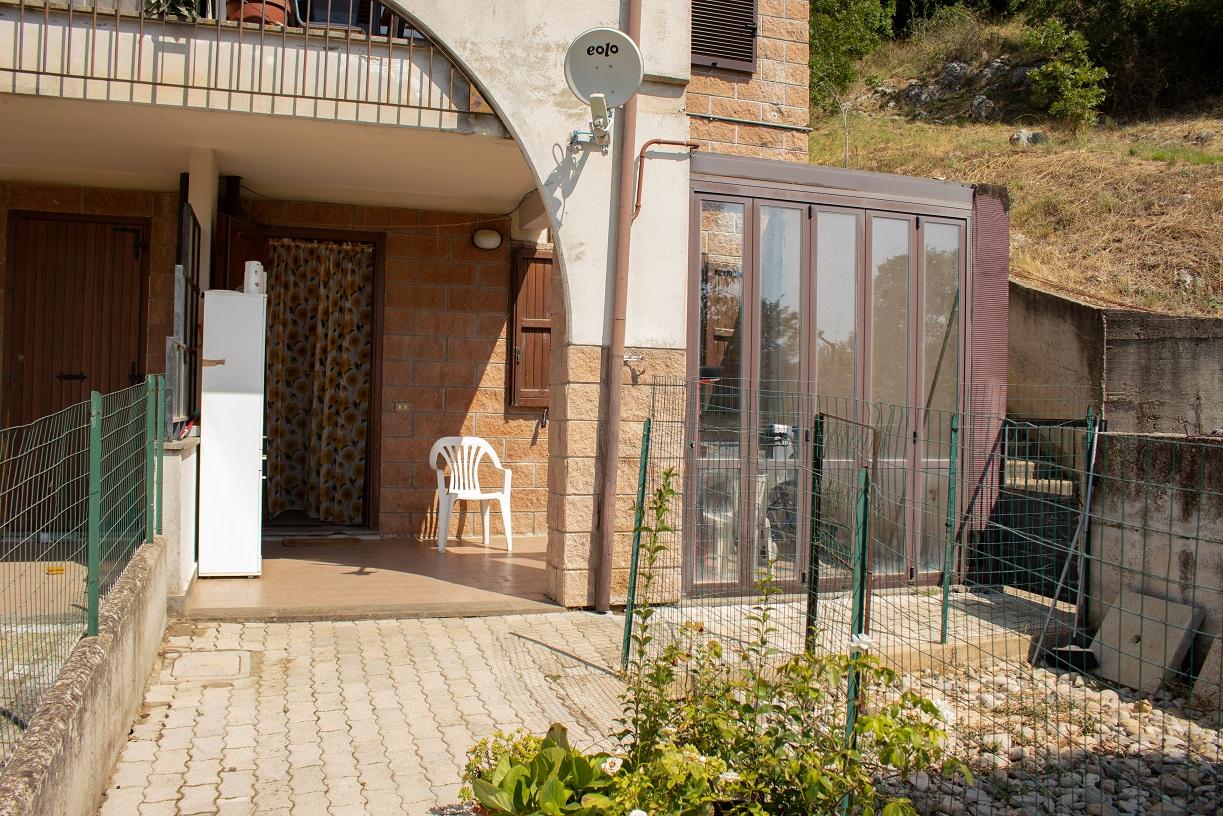 Trilocale in Vendita in Vocabolo Giardino a Alviano Rif. 15alv