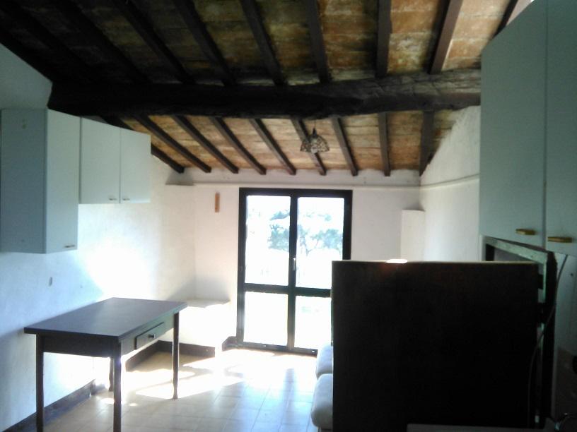 Appartamento in Vendita – Rif. 041