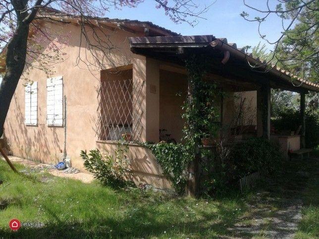 Casa indipendente -Rif. 339
