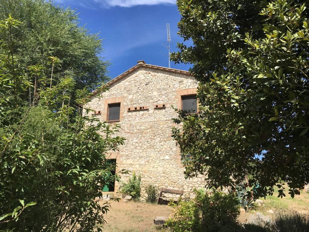 Rustico, Casale in Vendita- Rif. 208