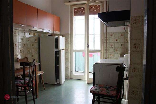 Appartamento in Vendita -Rif.270