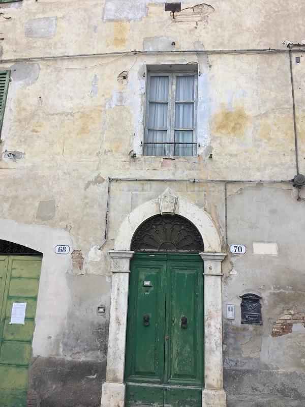 Appartamento in Vendita -Rif.268