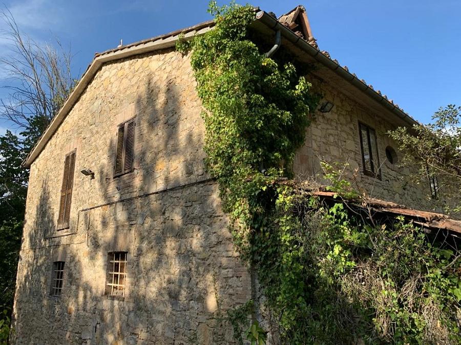Rustico, Casale in Vendita -Rif. 342