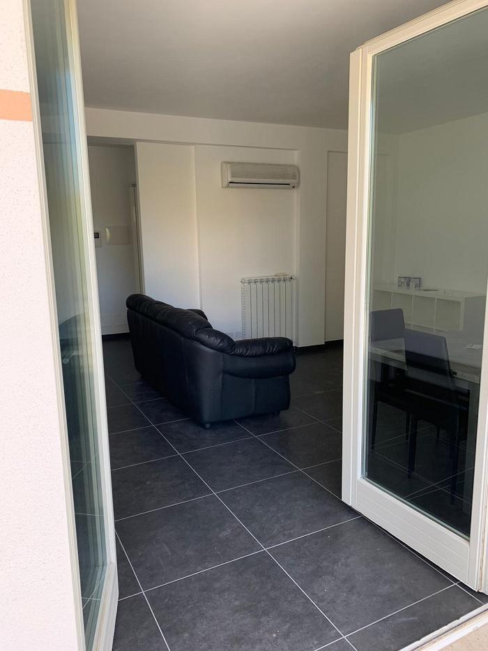 Appartamento in Affitto – Rif. 338