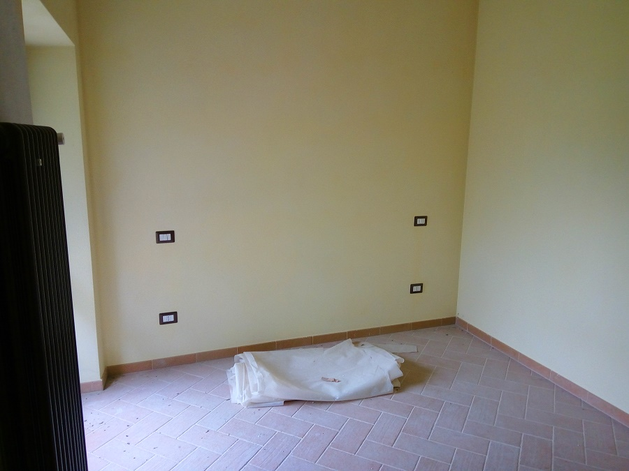 Rustico Casale in Affitto – Rif. 127