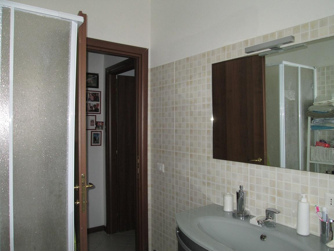Appartamento in vendita – Rif 318