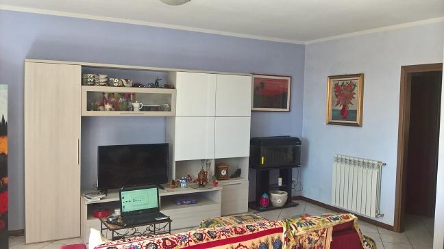 Appartamento in Vendita -Rif. 136