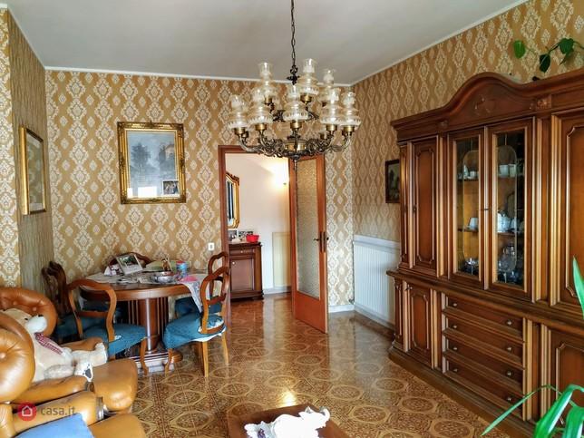 Appartamento in Vendita – Rif. 307