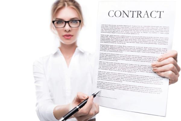Contratto locazione casatua servizi immobiliari