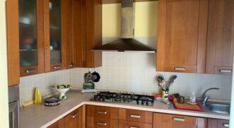 Appartamento in Vendita -Rif.346