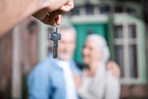 Investire nell'immobiliare