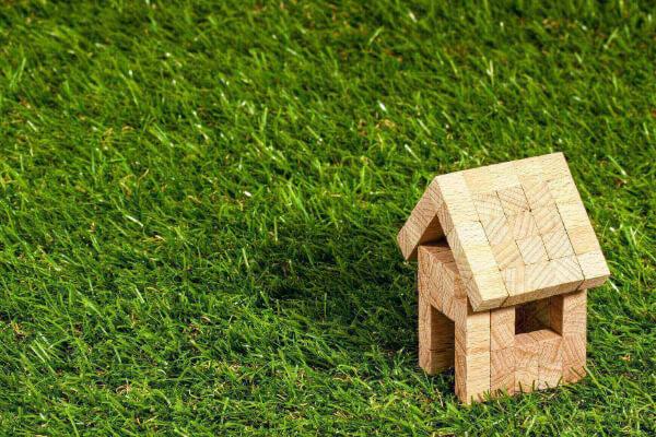 Durata recesso contratto locazione casatua servizi immobiliari