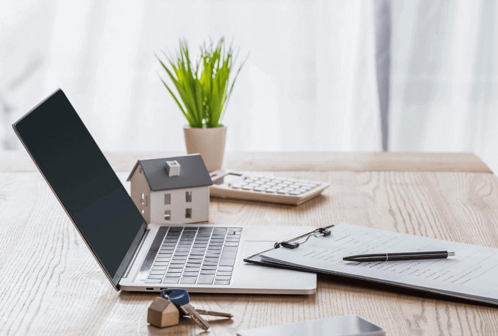 Valutazione immobiliare Online
