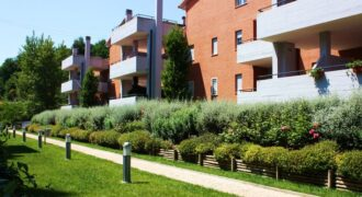APPARTAMENTO IN RESIDENCE Rif 29 ort