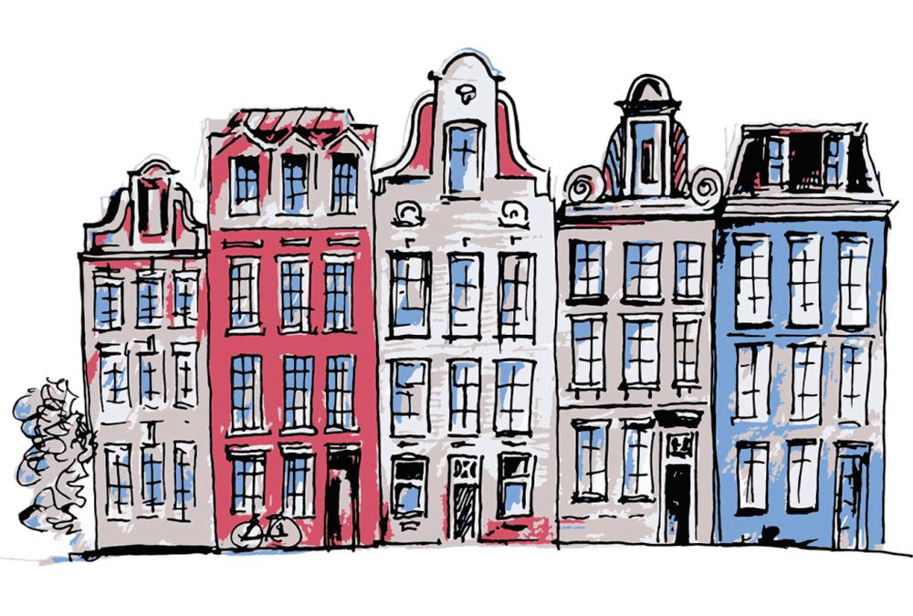 Case in vendita economiche Casatua Servizi Immobiliari