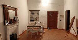 Bilocale in Affitto nel centro storico – Rif.349
