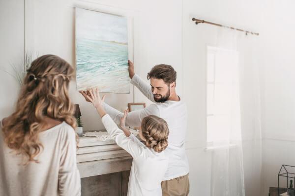 acquistare rustico con casatua servizi immobiliari