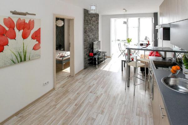 Appartamenti in vendita Casatua Servizi Immobiliari