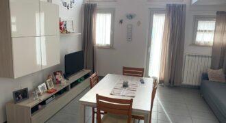 Appartamento Hi-Tech -Rif 355
