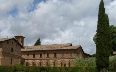 Casali in vendita Lazio
