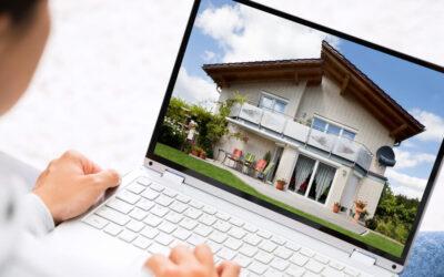 Quale agenzia immobiliare scegliere