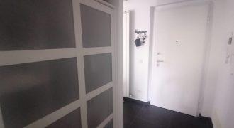 Appartamento -Rif. 378