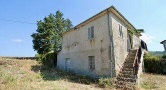 Casale in Vendita ad Alviano in Vocabolo Acquasanta Rif. 27alv