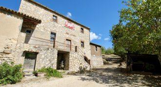 Rustico casale in Vendita a Montecchio Rif. 2mon