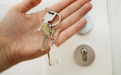 Servizi agenzie immobiliari